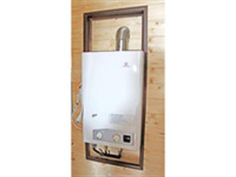 indoor tankless water heater vs outdoor tankless water heaters indoor v s outdoor eccotemp