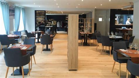 restaurant la salle 224 manger 224 marcq en bar蜩ul 59700