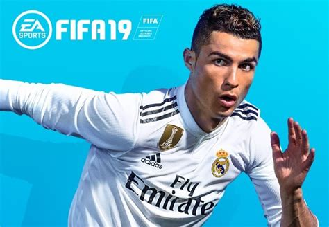ronaldo juventus sleeve shirt cristiano ronaldo signs with juventus ea sports shits a brick