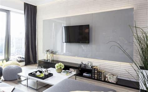 wandgestaltung wohnzimmer grau wandgestaltung wohnzimmer grau furthere info
