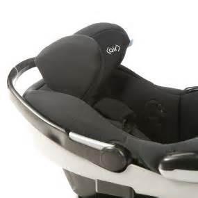 infant car seat ergonomic handle maxi cosi prezi infant car seat devoted black