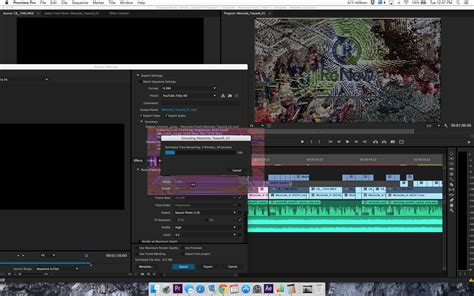adobe premiere pro startup error nvidia card with yosemite and premiere causing major