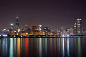 chicago lights chicago lights by on deviantart