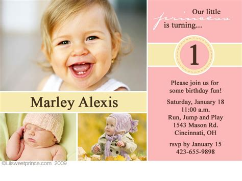 1st birthday invitation wording sles in tamil 1st birthday invitation message for baby boy in marathi