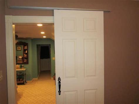 Interior Rolling Door Hardware New Rolling Barn Style Interior Sliding Door Hardware