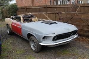 Related pictures 69 mustang for sale 1969 ford mustang mustang faqs