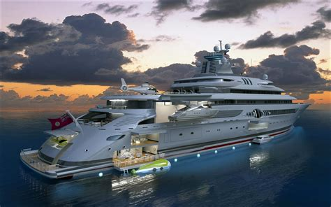 wallpaper hd yacht yacht full hd wallpaper and background 1920x1200 id 232228