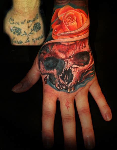 halal tattoo kontakt beste hand tattoos tattoo bewertung de lass deine