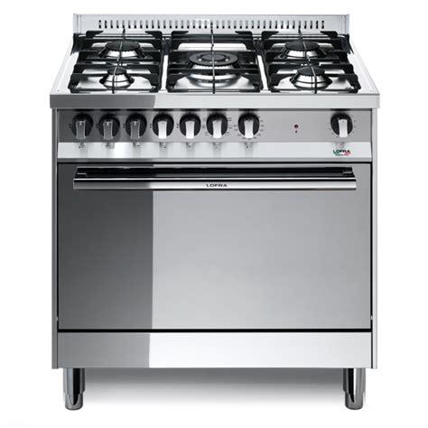 marche accessori cucina mg86gv c maxima 80 cucine e accessori complementi d