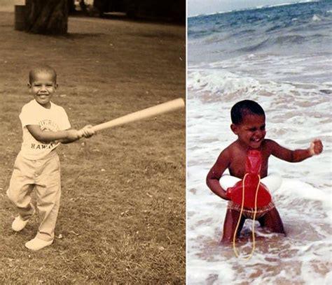 barack obama grandparents biography barack obama s blog