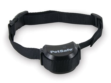 fence collar petsafe stay play wireless fence receiver collar petco