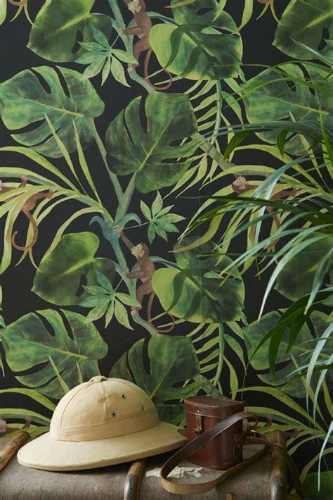 wallpaper tropical green top 25 best leaves wallpaper ideas on pinterest palm