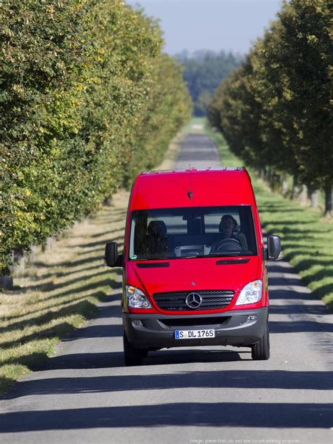 mercedes in carolina mercedes vans will build sprinter plant in south