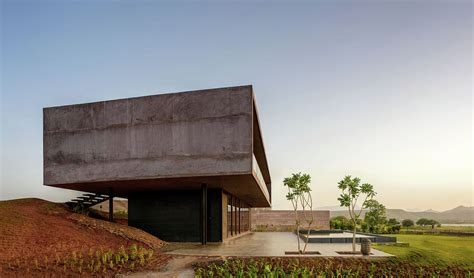 house and home concrete architecture mixed with imagination adorable home