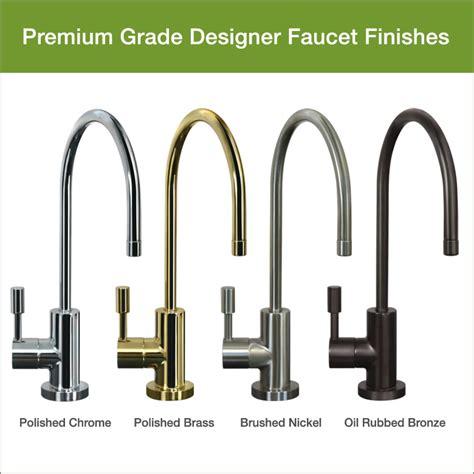 under sink water filter ratings waterchef u9000 premium under sink water filtration system
