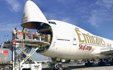 air freight shipping rate from china to dubai abu dhabi uae