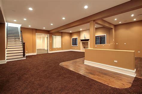 garage floor finishing