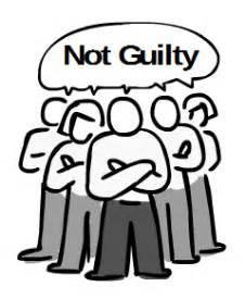 Can You Be A Juror With A Criminal Record They Can Throw You In The Slammer In Lots Of Places For No Reason Just Not In