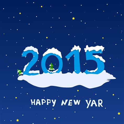 happy new year 2015 wallpapers collection