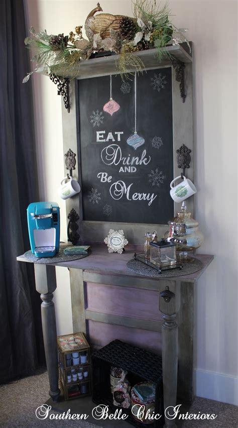 chalk paint ne demek 475 best images about auction project ideas on