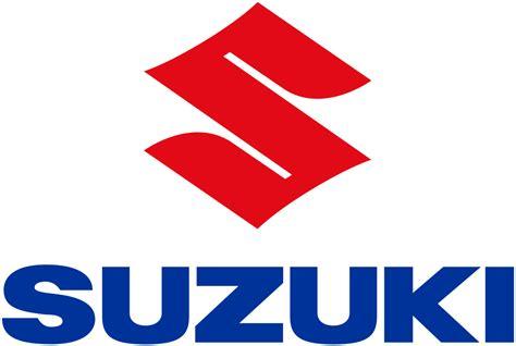 Suzuki Symbol File Suzuki Logo 2 Svg Wikimedia Commons