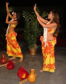 Pin polynesian dancers on pinterest