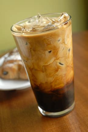 iced espresso cold coffee drink recipes cold coffee drink recipe cts33