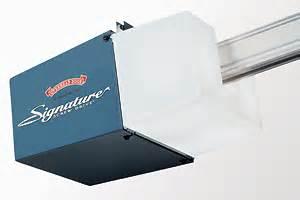 Phantom Garage Door Opener Ct Residential Garage Door Opener Belt Driven Garage Door Opener Silent Grarage Door Opener