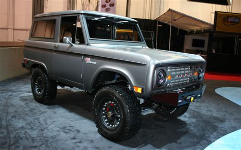 old bronco 2015 ford bronco widescreen background wallpaper 2301
