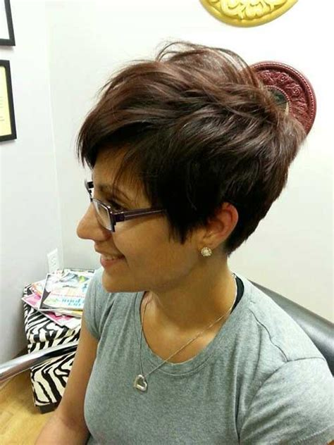 20 pictures of pixie haircuts pixie cut 2015 20 latest pixie haircuts with bangs pixie cut 2015