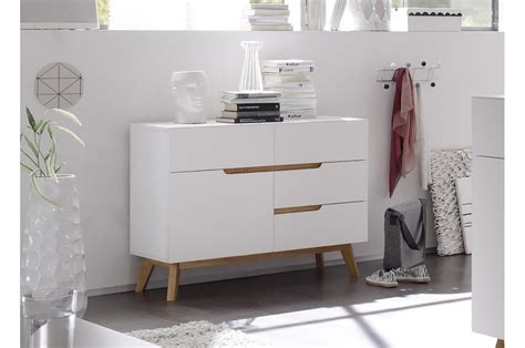 Commode Pas Cher Blanche by Commode Scandinave Blanche Pas Cher Trendymobilier