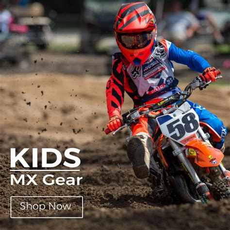 motocross boots for sale australia mx gear australia gearfactormx