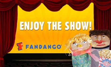 Do Fandango Gift Cards Expire - how do you use fandango