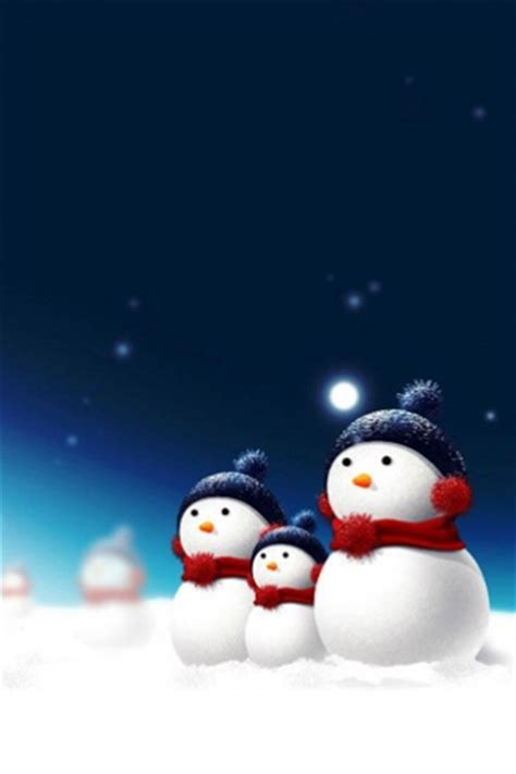 christmas ipod wallpapers free wallpapers for your pc desktop ipod touch and iphone leawo official