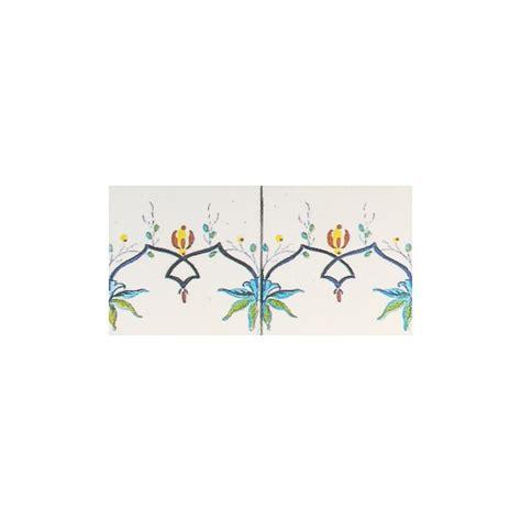 cenefa ceramica cenefa 03ah cen302 azulejos