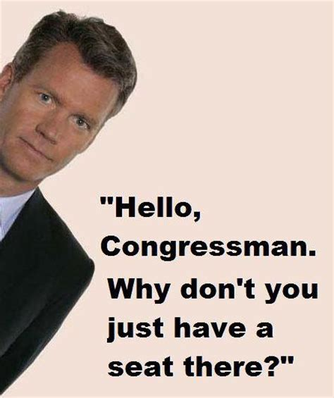Chris Hansen Memes - image 81217 chris hansen know your meme