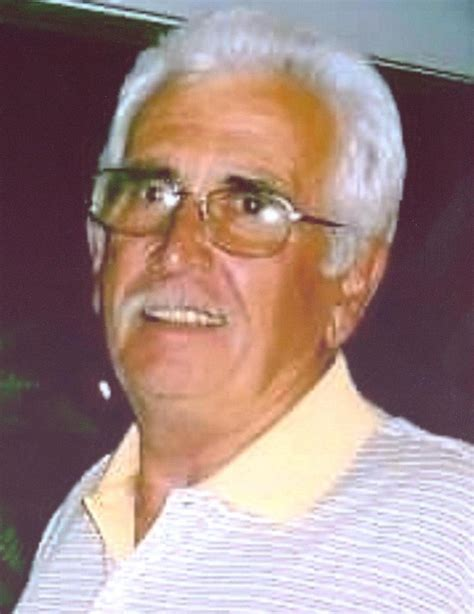 donald jones obituary valdese carolina legacy