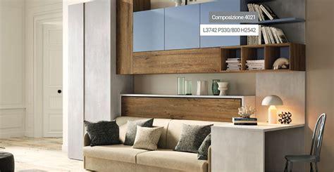 mobili letto salvaspazio mobili salvaspazio i letti trasformabili