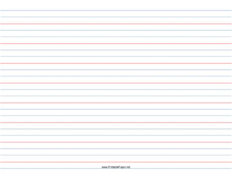 printable lined paper year 3 printable 5 8 rule 5 16 dotted 5 16 skip handwriting
