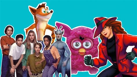 90s pop other 90s pop culture phenomenons that should get a