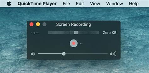 how to update quicktime player on a mac 3 ways to record microphone on mac leawo tutorial center