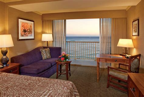 waikiki resort hotel rooms suites outrigger reef hawaii vacations all inclusive hawaii vacation packages to