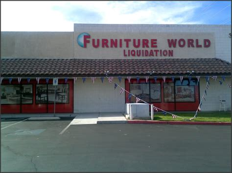 upholstery shop las vegas furniture world 21 photos furniture stores eastside