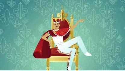Celebra Il Compleanno Di Freddie Mercury