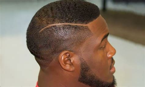 haircuts at the barbershop women african american men s haircut packages joe black barber shop groupon