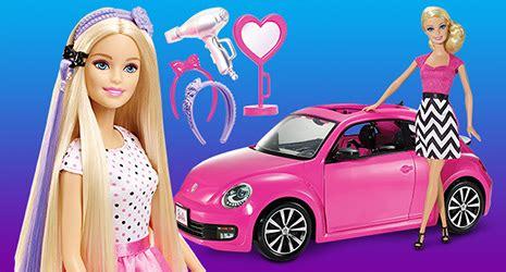 barbie boat argos chionnat du monde de formule 1 page 47 formule 1