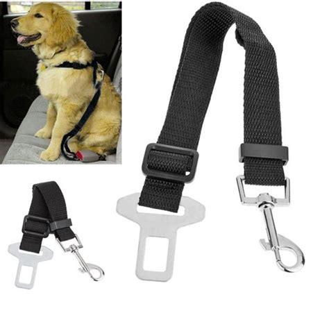 car safety seat belt for pets new 2015 vehicle car seat safety belt seatbelt harness