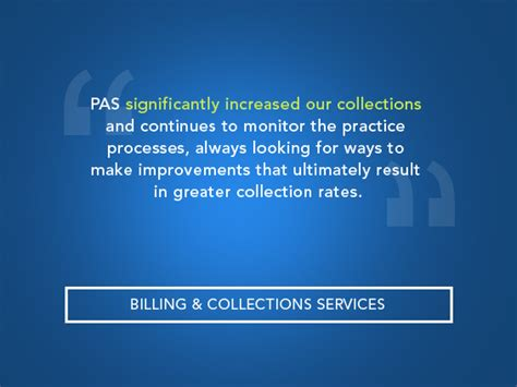 Mba Payroll Services Inc by Practice Management Billing Dallas Tx