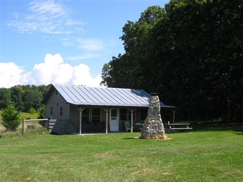 Cabins For Rent Shenandoah Valley by Cabins For Rent Near Va Vrbo