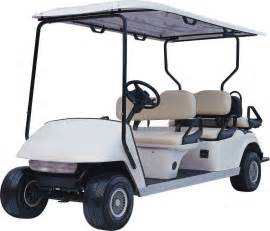 Electric Car Golf Electric Golf Cart Oc Gc Free Images At Clker